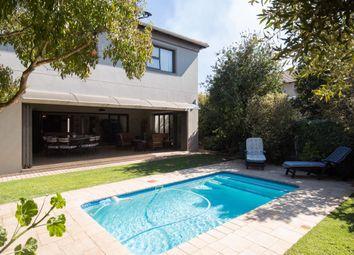 Thumbnail 4 bed detached house for sale in 57 Half Moon Lane, Irene Farm Villages, Pretoria, Gauteng, South Africa