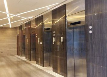Thumbnail Office for sale in Dubai - United Arab Emirates