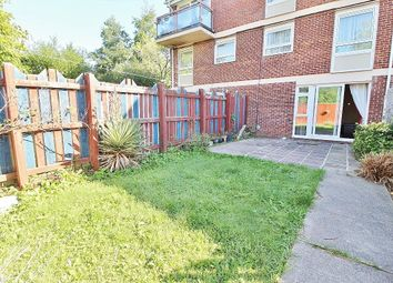 Thumbnail 3 bed maisonette for sale in Magpie Walk, Waterlooville