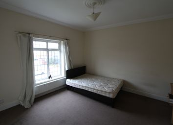 Thumbnail 1 bedroom flat to rent in Lichfield Road, Shelfield, Walsall