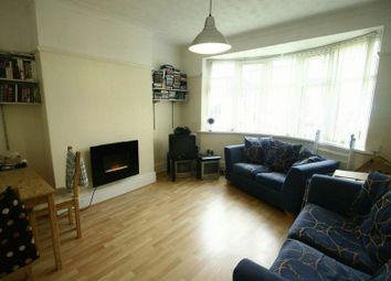 Thumbnail 2 bedroom flat to rent in Ferndene Grove, High Heaton, Newcastle Upon Tyne