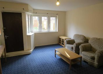 Thumbnail 3 bed flat to rent in Lockton Close, Ardwick, Manchester