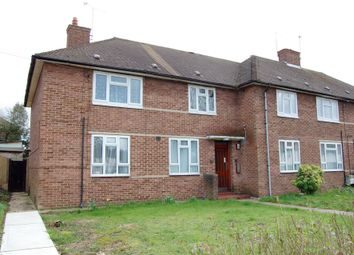 1 bed flat for sale in Chester Road, Loughton IG10