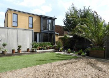 Thumbnail 5 bed property for sale in Allbrook Close, Teddington