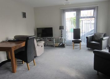 Thumbnail 2 bedroom flat to rent in Manor House Lane, Whitchurch, Bristol