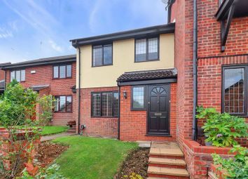 Thumbnail 3 bed terraced house for sale in Hunters Oak, Hemel Hempstead