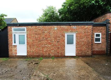 Thumbnail Studio for sale in Chingford Mount Road, Chingford
