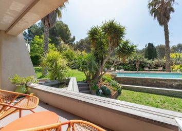 Thumbnail 4 bed villa for sale in Sanary Sur Mer, Sanary Sur Mer, France