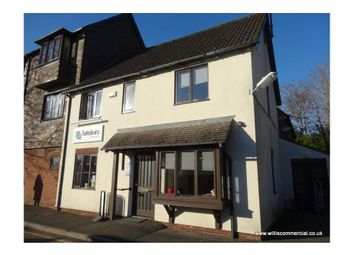 Thumbnail Office to let in Restynge House, 11 Ringwood Road 4, Verwood, Dorset