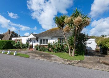 Thumbnail 3 bed detached bungalow to rent in Florida Close, Ferring, Worthing