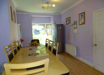 Thumbnail 3 bed semi-detached house for sale in Malden Road, Sutton, Surrey