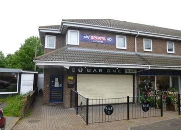 Thumbnail Office to let in Suite 1, 374, Long Road, Canvey Island