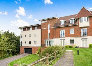Thumbnail 2 bed flat to rent in Wray Park, Dorking