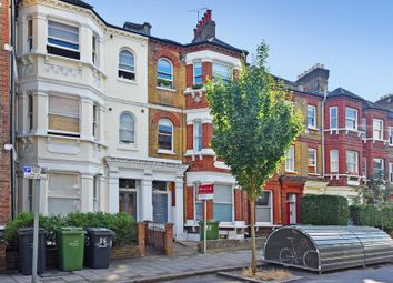 Thumbnail 2 bedroom flat to rent in Handforth Road, London