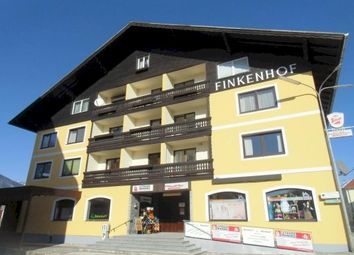 Thumbnail 1 bedroom apartment for sale in Steiermark, Liezen, Irdning, Austria