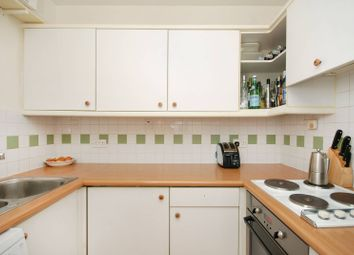 Thumbnail 2 bed flat to rent in Rosebery Court, Clerkenwell