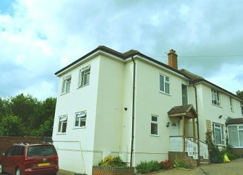 Thumbnail 2 bed detached house to rent in Hazel Close, Reigate