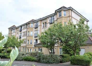 3 bed flat for sale in Priorwood Court, Flat 3/1, Anniesland, Glasgow G13