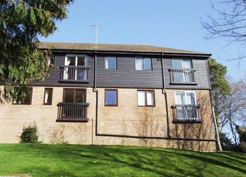 Thumbnail Property to rent in Sackville Court, East Grinstead, West Sussex
