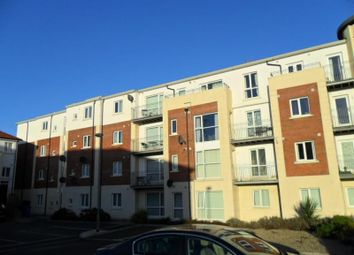Thumbnail 2 bedroom flat to rent in Upritchard Gardens, Bangor