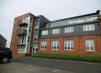 Thumbnail 2 bed flat to rent in 61 Munro Place, Anniesland, Glasgow G13,