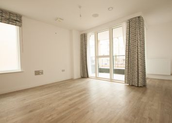 Thumbnail 2 bedroom flat to rent in Quayle Crescent, Whetstone
