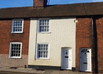 Thumbnail 2 bed property to rent in Nunnery Fields, Canterbury
