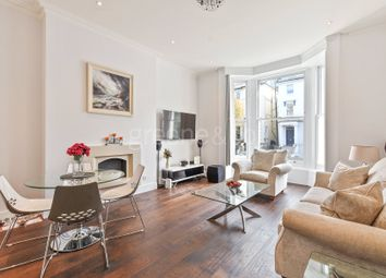 Thumbnail 2 bedroom flat for sale in Priory Road, London