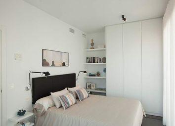 Thumbnail 3 bed villa for sale in Calle Costabella, 03170 Ciudad Quesada, Alicante, Spain