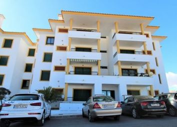 Thumbnail 2 bed apartment for sale in Spain, Alicante, Orihuela, Campoamor
