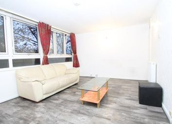 Thumbnail 4 bedroom flat for sale in Bolton Court, Francis Chichester Way, Battersea, London