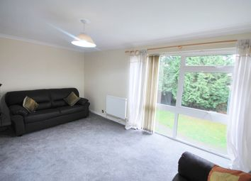 Thumbnail 3 bed flat to rent in Bath Road, Reading