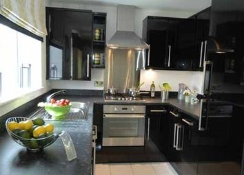 "Thumbnail 4 bed detached house for sale in ""The Runswick"" at Hall Street, Whitworth, Rochdale"