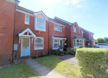 Thumbnail 2 bed terraced house to rent in Bradley Stoke, Bristol, South Gloucestershire