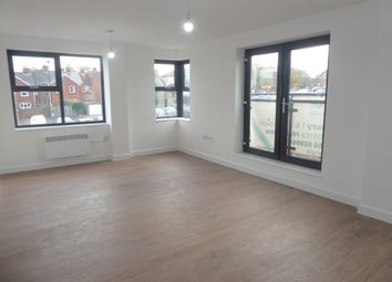 Thumbnail 1 bed flat for sale in Festival Apartments, 37-41 Wote Street, Basingstoke