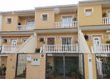 Thumbnail Town house for sale in 03792 Parcent, Alicante, Spain