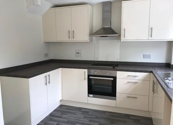 Thumbnail 3 bed detached house to rent in Driffield Gardens, Tonbridge