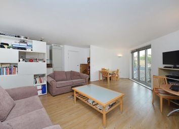 Thumbnail 2 bedroom property for sale in Narrow Street, London