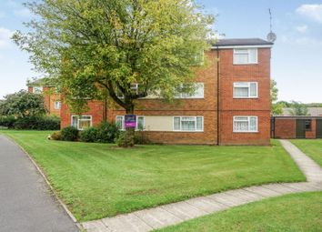 1 bed flat for sale in George Road, Water Orton, Birmingham B46