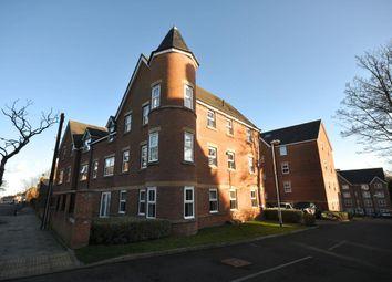 2 bed flat for sale in Gray Road, Sunderland SR2