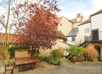 Thumbnail 2 bedroom flat for sale in Abingdon-On-Thames, Oxfordshire