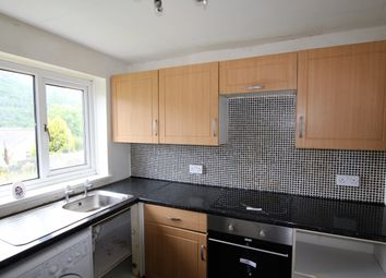 Thumbnail 3 bed terraced house for sale in Victoria Street, Mountain Ash