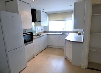 Thumbnail 3 bed terraced house to rent in Chipstead Close, Crystal Palace