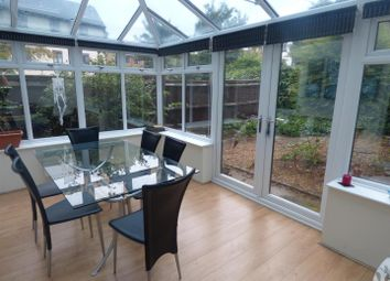 Thumbnail 3 bed property to rent in Mayfair Gardens, Shirley, Southampton