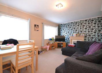Thumbnail 2 bed flat to rent in Queens Road, Sandown