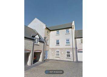 Thumbnail 2 bed flat to rent in Oakhurst, Swindon