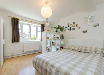 Thumbnail 2 bedroom flat for sale in Stockwell Gardens Estate, Stockwell