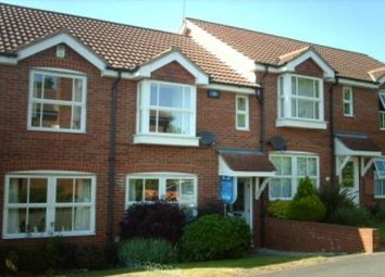 Thumbnail 2 bed property to rent in Yeomans Way, Sutton Coldfield