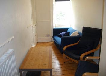 Thumbnail 3 bedroom flat to rent in Roseneath Place, Marchmont, Edinburgh, 1Jd