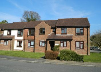 Thumbnail 1 bedroom flat to rent in Gorringes Brook, Horsham
